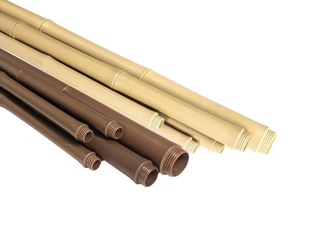 竹竿干和棕褐色-ONETHATCH