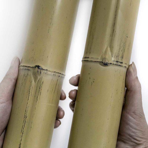 Tekstur Bambu | OneThatch