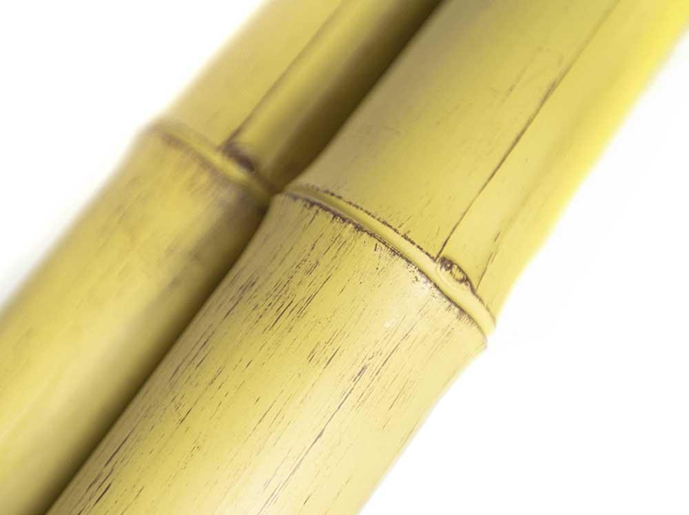 風化的竹子的紋理-ONETHATCH