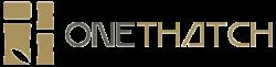 OneThatch