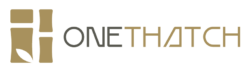 logo onethatch