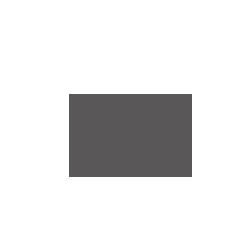 Алюминиевая бамбуковая круглая труба