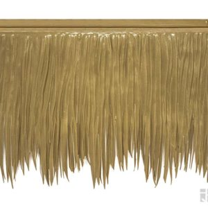 ONETHATCH PALM NIPA PATTERN MIN