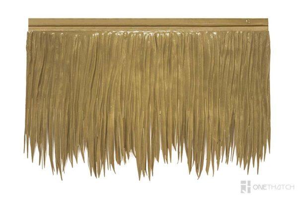 ONETHATCH棕榈NIPA模式MIN